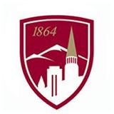 – University of Denver College of Law –