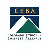 – Colorado Ethics in Business Alliance –