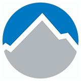 – Denver First Church –