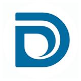 – Denver Water –
