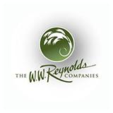 – The W.W. Reynolds Companies –